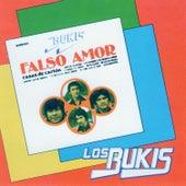 Falso Amor by Los Bukis