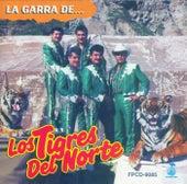 La Garra De... de Los Tigres del Norte