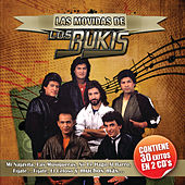 Las Movidas (Revised Version) de Los Bukis