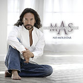 No Molestar de Marco Antonio Solis