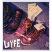 LiYFE von Matthew Brennan
