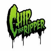 Fresh Fly by Chip Tha Ripper