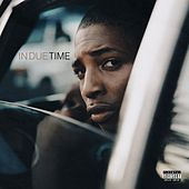 In Due Time by K.R.