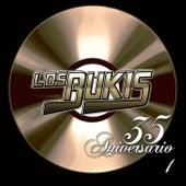 35 Aniversario by Los Bukis