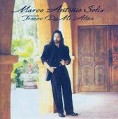 Trozos De Mi Alma by Marco Antonio Solis