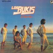 A Donde Vas? by Los Bukis