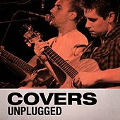 Covers Unplugged de Various Artists