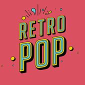 Retro Pop de Various Artists