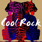 Cool Rock de Various Artists