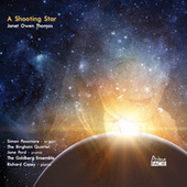 Owen Thomas: A Shooting Star von Various Artists