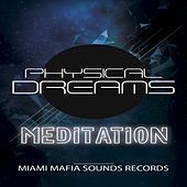 Meditation von Physical Dreams