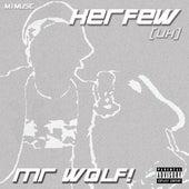 Mr Wolf by Kerfew