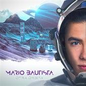 Otra Órbita de Mario Bautista