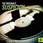 Suspicion by The Originals