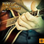 Wake Up To Country, Vol. 2 de Various Artists