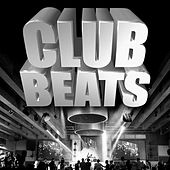 Club Beats (Remixes) de Various Artists
