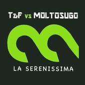 La Serenissima von T&F