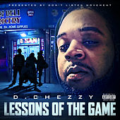 Lessons of the Game von D. Chezzy