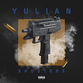 Shooters de Yulian