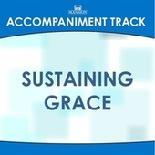 Sustaining Grace by Mansion Accompaniment Tracks