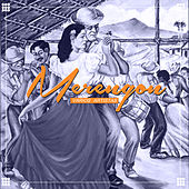 Merengon by Various Artists