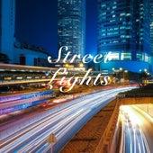 Street Lights von Lester Lanin