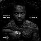 Safe Mode von 24Heavy