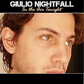 In the Air Tonight de Giulio Nightfall