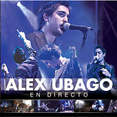En Directo by Alex Ubago