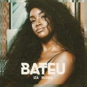 Bateu (Participação especial de Ruxell) de IZA