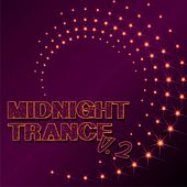 Midnight Trance, Vol. 2 by Various Artists
