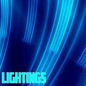 Lightnings by Various Artists