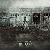 History de Neelix