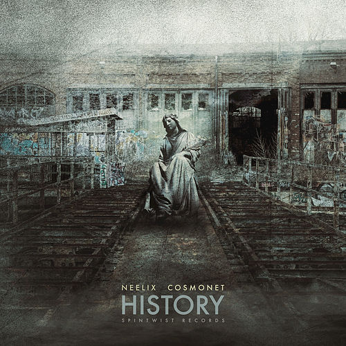History von Neelix
