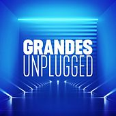 Grandes Unplugged de Various Artists