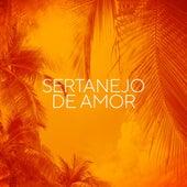 Sertanejo de Amor de Various Artists