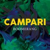 Campari de Boomerang