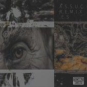 Assuc Remixes - EP von Various Artists