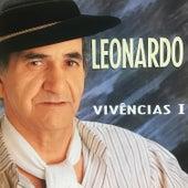 Vivências, Vol. 1 de Leonardo