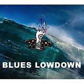 Blues Lowdown by Billy Boy Arnold