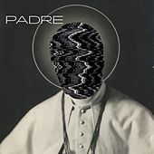 Padre by Padre