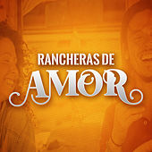 Rancheras de Amor de Various Artists