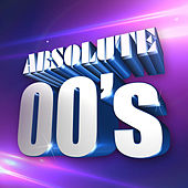 Absolute 00's by Various Artists