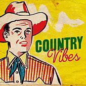 Country Vibes de Various Artists