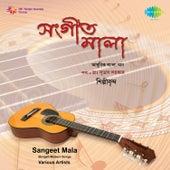 Sangeet Mala by Various Artists