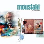 Le voyageur di Georges Moustaki