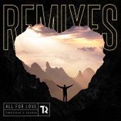 All For Love (Luca Schreiner Remix) von Tungevaag & Raaban
