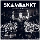 Rockefeller 09.03.18 (Live) by Skambankt