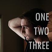 One Two Three by Glow
