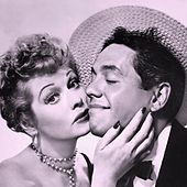 Babalu for Lucy! by Desi Arnaz